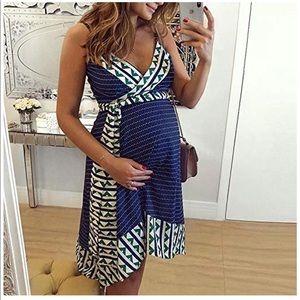 🥳Host Pick🥳 Maternity Dress (S)